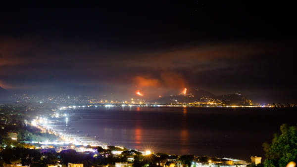 incendio_terracina_16_08_17_filippo_curti-2